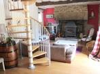 Vente Maison 7 pièces 180m² Plouaret - Photo 4