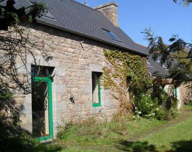 Vente Maison 7 pièces 180m² Ploubezre (22300) - photo