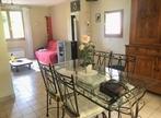 Sale House 5 rooms 100m² Louargat - Photo 4