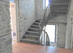 Sale House 7 rooms 130m² Plouaret (22420) - Photo 5