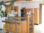 Vente Maison 9 pièces 250m² Ploubezre (22300) - Photo 4
