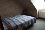 Vente Maison 6 pièces 110m² Lanvellec (22420) - Photo 6