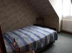 Vente Maison 6 pièces 110m² Lanvellec - Photo 6