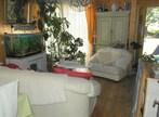 Sale House 5 rooms 120m² Plouaret (22420) - Photo 3
