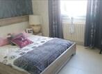Vente Maison 6 pièces 115m² Loguivy-Plougras (22780) - Photo 5