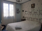 Sale House 9 rooms 209m² Guerlesquin - Photo 6