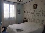 Vente Maison 9 pièces 209m² Guerlesquin - Photo 6