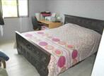 Sale House 5 rooms 90m² Louargat (22540) - Photo 4