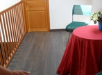 Sale House 6 rooms 102m² Ploumilliau - Photo 7
