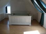 Vente Maison 6 pièces 105m² Lanvellec - Photo 7