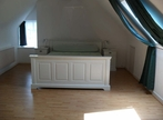 Sale House 6 rooms 105m² Lanvellec - Photo 7