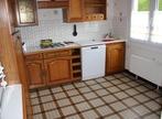 Vente Maison 6 pièces 85m² Loguivy plougras - Photo 3