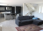 Sale House 5 rooms 95m² Le vieux marche - Photo 2