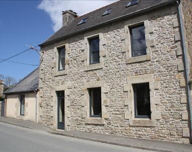 Vente Maison 5 pièces 110m² Le Vieux-Marché (22420) - photo