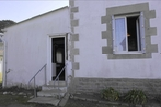Vente Appartement 2 pièces 36m² Trébeurden (22560) - Photo 2