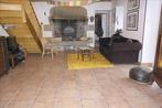 Vente Maison 9 pièces 240m² Ploubezre (22300) - Photo 3