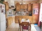 Sale House 7 rooms 143m² Plouaret (22420) - Photo 4