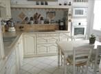 Sale House 6 rooms 135m² Plouaret (22420) - Photo 3