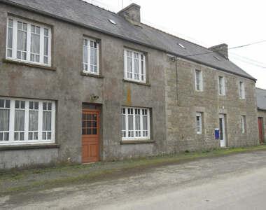 Sale House 7 rooms 180m² Loguivy-Plougras (22780) - photo
