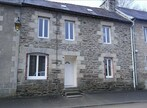 Sale House 5 rooms 85m² Belle-Isle-en-Terre (22810) - Photo 1