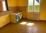 Sale House 4 rooms 75m² Rospez - Photo 3
