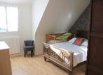 Vente Maison 6 pièces 115m² Loguivy plougras - Photo 9