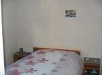 Sale House 5 rooms 105m² Ploumilliau - Photo 4