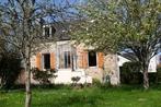 Vente Maison 4 pièces 65m² Plouaret - Photo 4