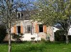 Sale House 4 rooms 65m² Plouaret - Photo 4