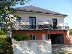 Vente Maison 5 pièces 115m² Plouaret - Photo 1