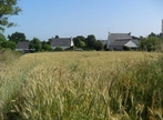 Sale Land 1 080m² Plouaret - Photo 2