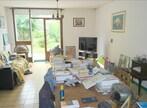 Vente Maison 6 pièces 110m² Lannion (22300) - Photo 4