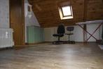 Sale House 7 rooms 110m² Plouaret (22420) - Photo 7