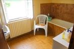 Vente Maison 5 pièces 85m² Lanvellec (22420) - Photo 6