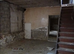 Vente Maison 7 pièces 200m² Lannion (22300) - Photo 4
