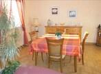 Sale House 6 rooms 130m² Plouaret (22420) - Photo 4