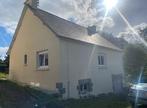 Vente Maison 5 pièces 85m² Proche plouaret - Photo 10