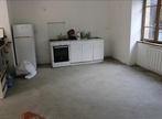Sale House 4 rooms 70m² Loguivy-Plougras (22780) - Photo 3