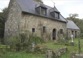 Sale House 4 rooms 90m² Ploubezre (22300) - photo