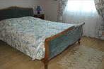 Sale House 6 rooms 130m² Plouaret - Photo 6