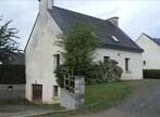 Sale House 6 rooms 120m² Plouaret (22420) - Photo 9