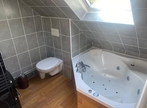 Sale House 5 rooms 100m² St alban - Photo 9