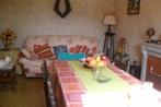 Vente Maison 4 pièces 65m² Plouaret - Photo 2
