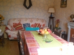 Sale House 4 rooms 65m² Plouaret - Photo 2