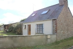 Sale House 3 rooms 80m² Plouaret - Photo 2