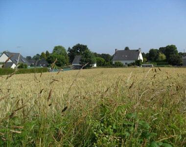 Sale Land Plouaret (22420) - photo
