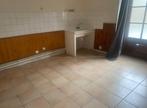 Sale House 11 rooms 200m² Plouaret - Photo 2