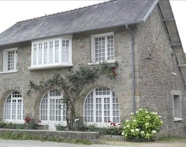 Sale House 6 rooms 140m² Plouaret (22420) - photo