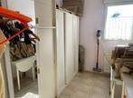 Vente Maison 6 pièces 100m² Ploubezre - Photo 7