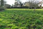 Sale Land Plouaret (22420) - Photo 3